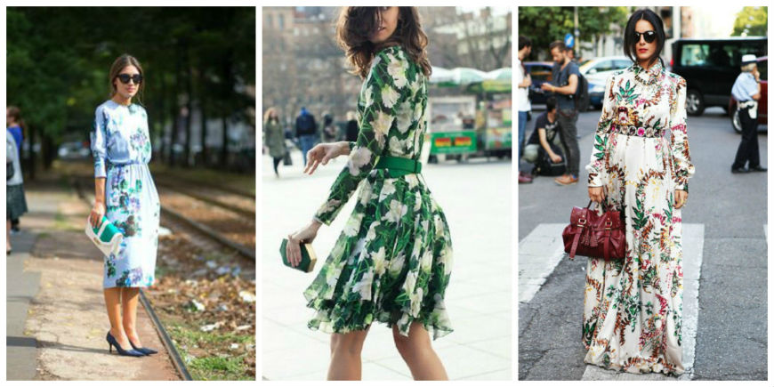floral-dresses-spring-style