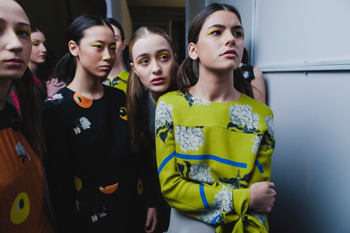 Fashion Designer Jobs
