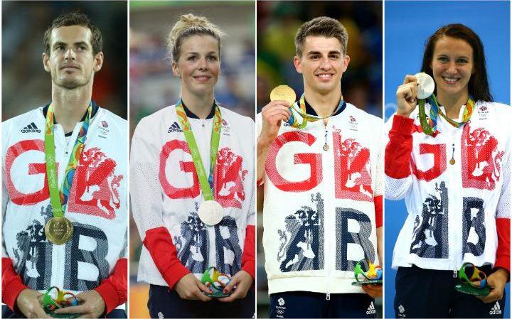 british_medals-large_trans++OfbQuL7vt0ioTIEx8Tqi0NrxIh4X-3UtybZnoeSids8