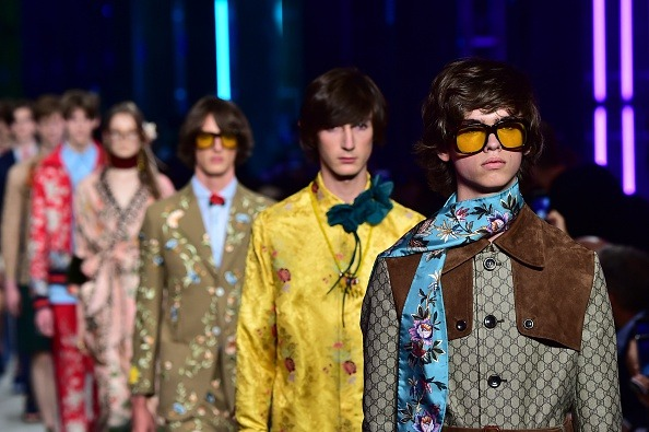 c96f8ae5cc9 FASHION-ITALY-MEN-GUCCI – Talisman Fashion