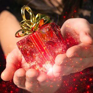christmas-gift-300x300